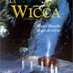 Wicca magie blanche