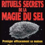 Rituel magie blanche simple efficace