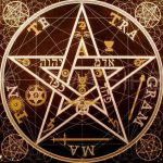 Tetragrammaton protection