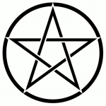 Pentacle protection