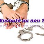 Envouter un homme photo