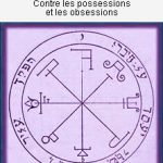 Symbole de protection contre les demons